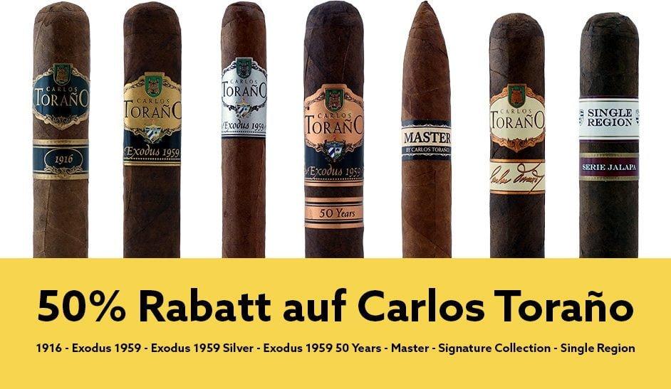 Carlos-Torano-50Rabatt