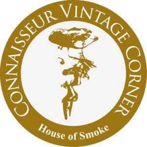 Logo-HOS-Vintage-Corner-Final-web
