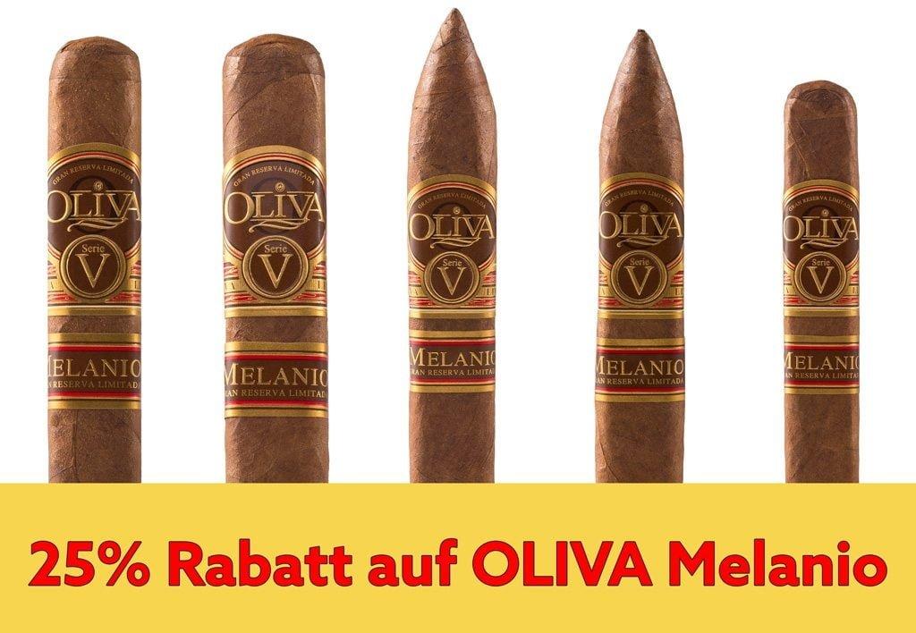 Oliva-Melanio