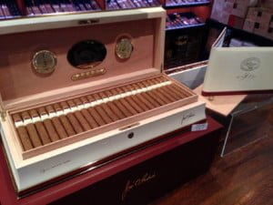 PADRON-50TH-ANNIVERSARY-NATURAL