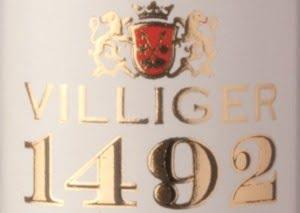 Villiger1492