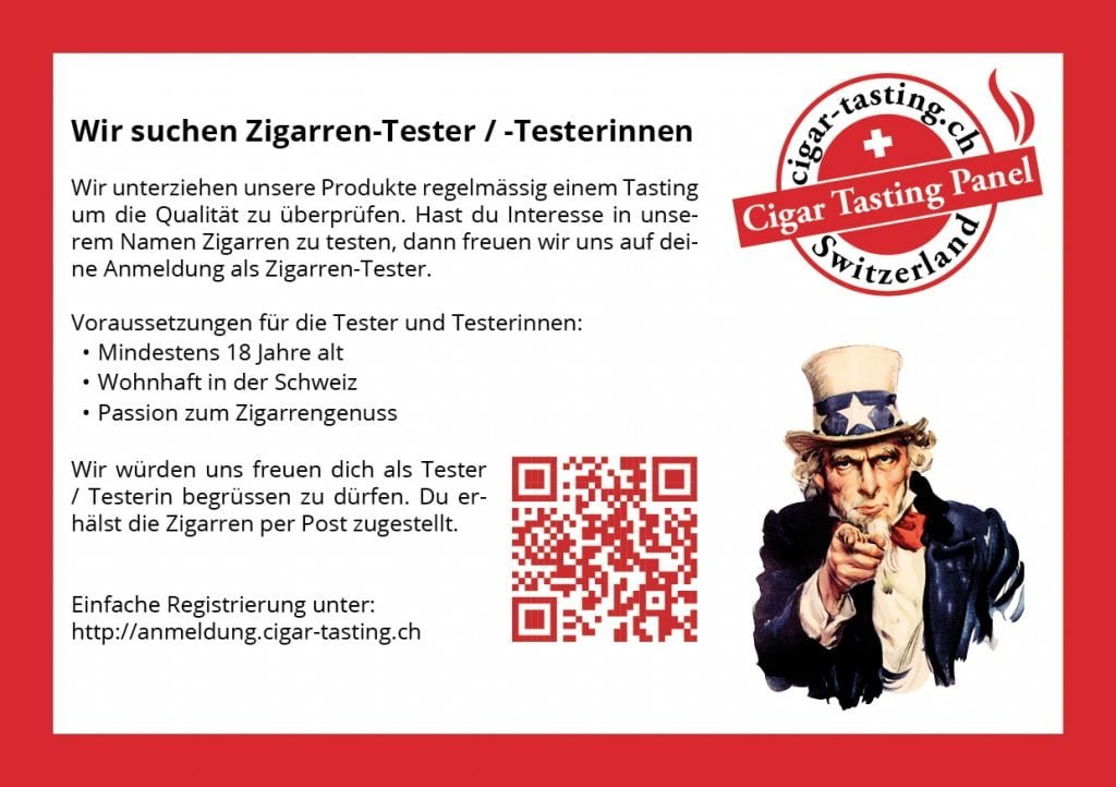Zigarrentasting-CTPS-Flyer