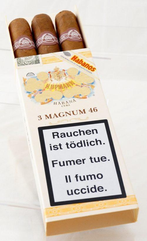 HUpmannMagnum46